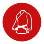Peachtree City Universal Martial Art - Free Uniform