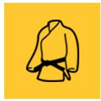 Peachtree City Universal Martial Art - Free Uniform