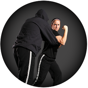 Martial Arts Peachtree City Universal Martial Art Adult Programs krav maga