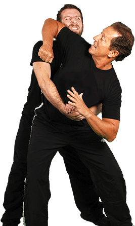 Martial Arts Peachtree City Universal Martial Art krav maga
