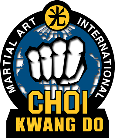 Peachtree Choi Kwang Do Logo