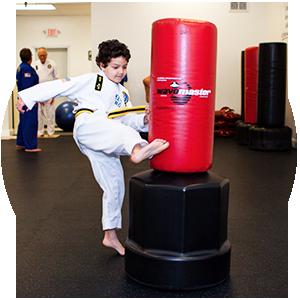 Martial Arts Peachtree City Universal Martial Art