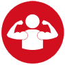 Peachtree City Universal Martial Art - self-defense