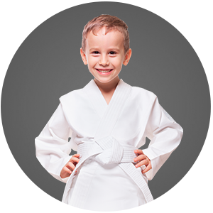 Martial Arts Peachtree City Universal Martial Art kids confidence martial arts