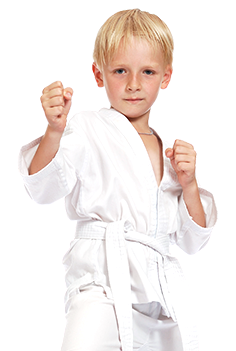 Peachtree City Universal Martial Art self-defense krav